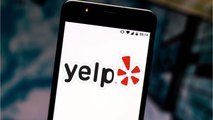 Yelp Users Can Personalize App Based On Lifestyle