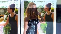"""""""Une fille facile"""": premier vrai rôle pour Zahia Dehar"""