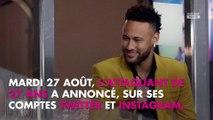Neymar : son apparition surprise dans La Casa de Papel fait réagir