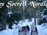 Secrets nordiques