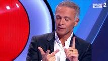 Thierry Beccaro quitte Motus : Samuel Etienne lui fait une touchante déclaration