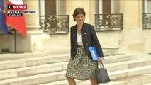 Qui est Sylvie Goulard ? L'ancienne ministre proposée comme commissaire européenne par E. Macron