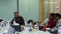 Depok Lebih Memilih Bergabung dengan DKI Jakarta