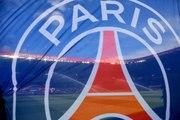 4e journée de Ligue 1 : Metz - PSG en questions