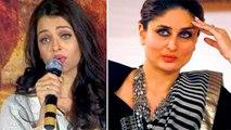 When Aishwarya Rai CHEATED A Director To Get A Film