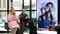 Esprits Criminels : ce jour où la série a été frappée par un deuil