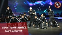 STEP_UP_: YEAR_OF_THE_DANCE_- Bande annonce_VF