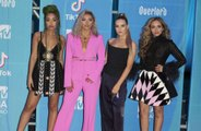 Little Mix's Jesy Nelson felt she 'couldn't live without' massive fake lashes
