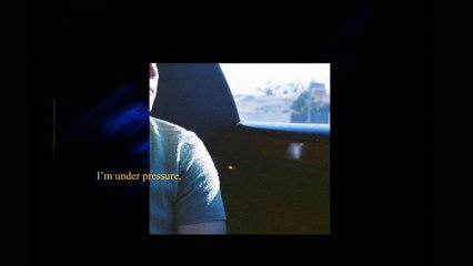 LA WOMEN - Under Pressure