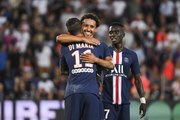 PSG - Metz en questions : la victoire 4 - 0 de Paris contre Toulouse est-elle rassurante ?