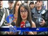 Telemundo 27/08/2019