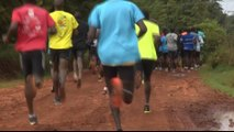 Al Jazeera uncovers doping among leading Kenyan athletes