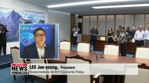 Global experts' take on bringing peace to Korean Peninsula