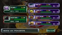 #021 | Lets Play Pokémon Colosseum | German | Deutsch