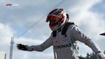 Grand Prix de Belgique de F1 : notre simulation de la course sur F1 2019
