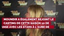 Danse avec les stars : découvrez tous les candidats confirmés au casting de la saison 10