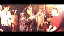 Rise of the Machine Girls (Bakuretsu mashin shôjo - bâsuto mashin gâru) international trailer #2