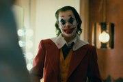 Joker - Trailer final español (HD)