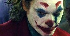 JOKER - Official Trailer #2 - Joaquin Phoenix vost