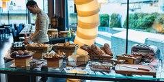 Brunch Makassar Restaurant & Lounge (Paris) - OuBruncher