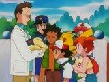 Pokemon 3 sezon 1 Bölüm (Türkçe Dublaj)