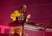 DJ Snake: 5 Dinge, die du vielleicht nicht über den Franzosen weißt