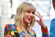 Taylor Swift and Beyoncé Named Highest-Paid Women in Music