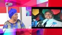 EDITION SPECIALE : DAWDA KAIRABA JAWARA : quel héritage ?