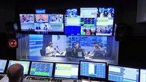 """Nomination de Sylvie Goulard pour la Commission européenne : l'EELV Yannick Jadot confie sa """"gêne"""""""