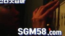 스크린경마사이트주소 ◇ §∽ S G M 5 8 쩜컴 ∽§ ▾