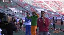 Athlétisme | Jeux Africains 2019 :  Le sprint ivoirien à l'honneur au Maroc