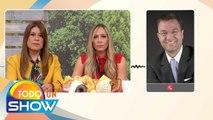 ¡Silvia Urquidi no tiene derecho a utilizar la imagen de Juan Gabriel! | Todo Un Show