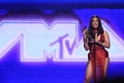 Ratings for 2019 VMAs Are the Show's Lowest Ever