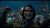 Joker - Bande-annonce Finale [VF|HD1080p]