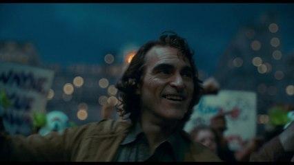 Joker - Bande-annonce Finale [VO|HD1080p]