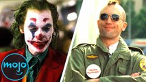 Top 10 Things You Need to Know About Joker 2019