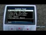 Ol'Optic Video HD: Meade mySky