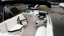 2019 Sea Ray SPX 230 Outboard Boat For Sale at MarineMax Boston, MA