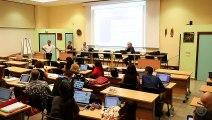 8. Enseignement Technologique en Langue Vivante