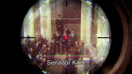 Asesinos Anónimos - KILLERS ANONYMOUS