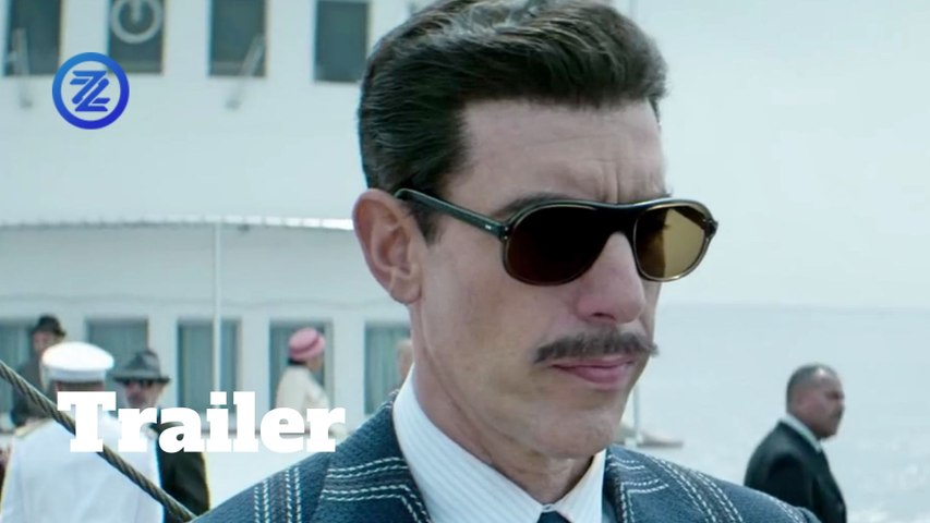 The Spy Official Trailer (2019) Ye-jin Son, Hyun Bin Netflix Series