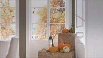 90+ Fall Decorating Ideas for a Beautiful Autumn Season