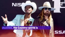 'Old Town Road' Receives 2019 CMA Awards Nomination