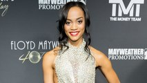 The First Promo For Rachel Lindsay's Historic 'Bachelorette' Season is Here and More News