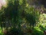 Disney's Maleficent : Mistress of Evil Official Teaser