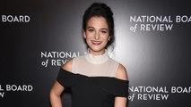 Jenny Slate Opens Up About Her Relationship & Breakup With Chris Evans and More News