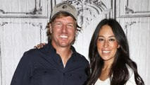 Stop Everything: Chip and Joanna Are Getting a New Show on HGTV