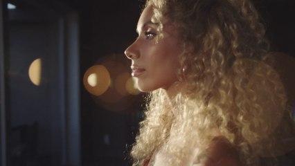 Leona Lewis - Solo Quiero (Somebody To Love)