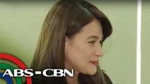 Bea Alonzo, ipinagpapasa-Diyos ang mga pinagdaanan | UKG