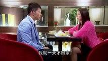 Tình Mãi Mộng Mơ Tập 25 - VTV2 Thuyết Minh - Phim Trung Quốc - phim tinh mai mong mo tap 26 - phim tinh mai mong mo tap 25